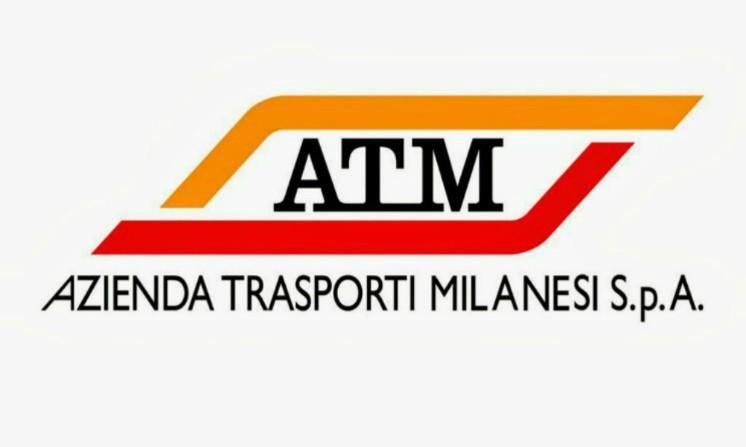 ATM lavora con noi 2017, offerte di lavoro a Milano per autisti e neodiplomati