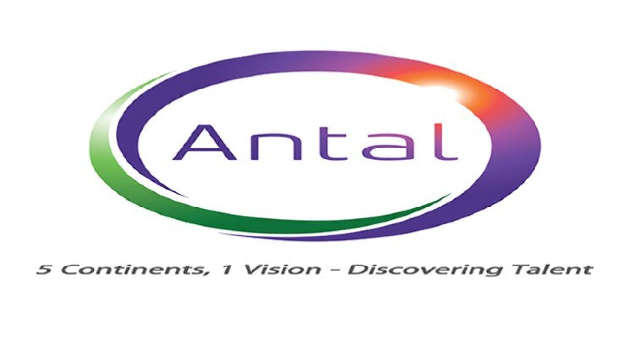 Antal Italy lavora con noi 2017: 75 offerte a tempo ...