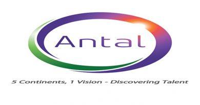 Antal Italy lavora con noi, 75 offerte a tempo indeterminato in Emilia Romagna