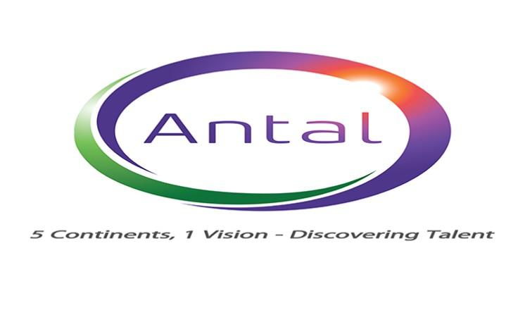 Antal Italy lavora con noi 2017: 75 offerte a tempo indeterminato ...