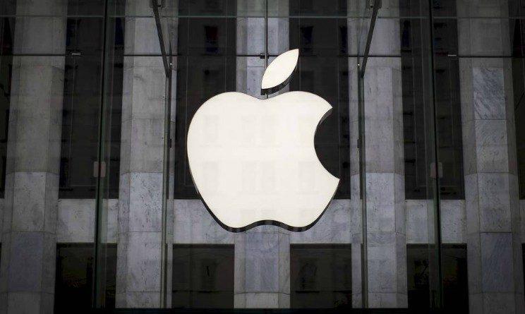 Apple lavora con noi 2017, posizioni aperte in Italia e all'estero