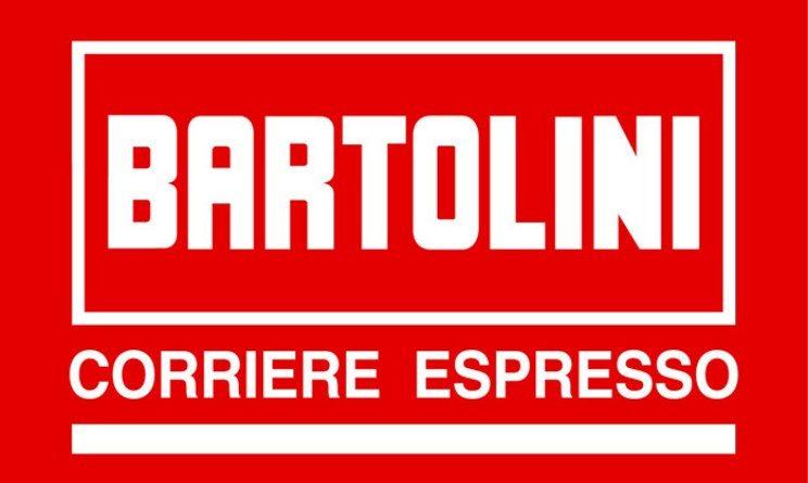 Bartolini lavora con noi 2017, posizioni aperte a Milan, Bologna e altre citta