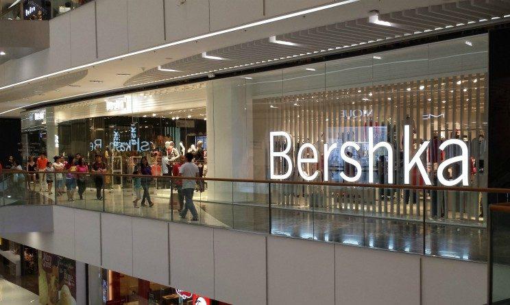 Bershka lavora con noi 2017, posizioni aperte a Milano, Napoli, Genova e altre citta