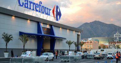 Carrefour lavora con noi 2017, posizioni aperte per store manager a Milano