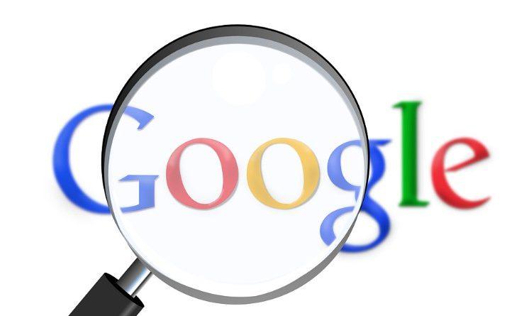 Google assunzioni 2017, nuove offerte di lavoro sia in Italia che all estero