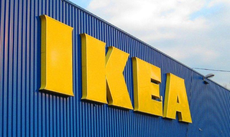 Ikea lavora con noi 2017, posizioni aperte di studenti, tecnici e addetti vendite