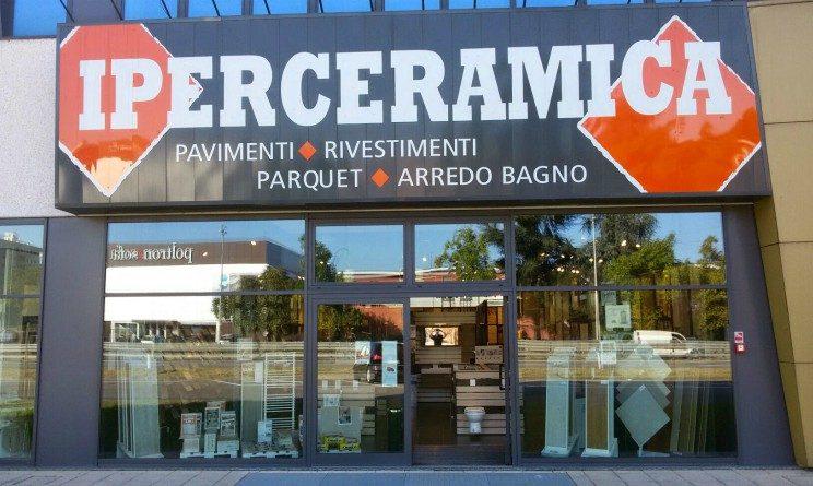 Iperceramica assunzioni 2017, offerte di lavoro per commessi a Milano, Roma, Verona