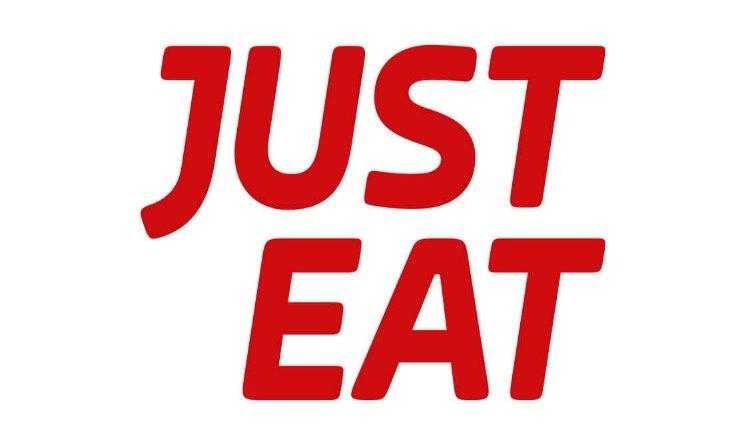 Just Eat lavora con noi 2017, posizioni aperte a Milano e Verona