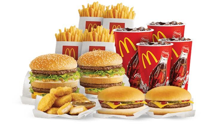 McDonald s lavoro 2017, posizione aperte in tutta Italia per candidati senza esperienza