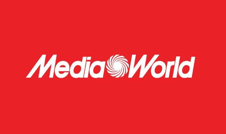 Mediaworld assunzioni 2017, si ricercano figure da inserire in diversi sedi italiane
