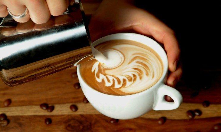Ristorazione lavoro 2017, si ricercano 100 risorse come addetti alla caffetteria in tutta Italia