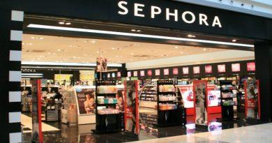 Sephora lavora con noi 2017, occasioni per addetti vendite e store manager
