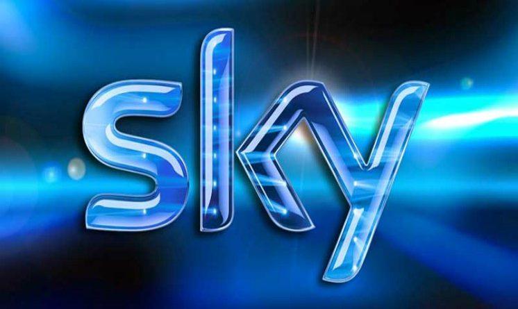 Sky lavora con noi 2017, 25 tirocini retribuiti a scopo assunzione