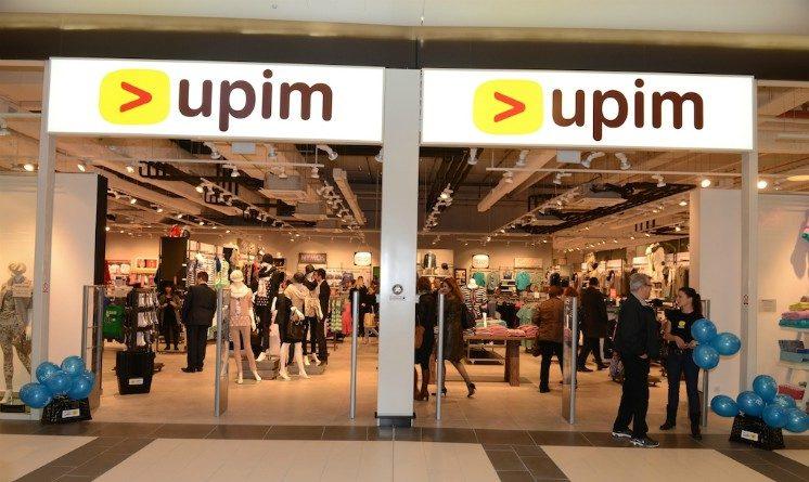 UPIM lavora con noi 2017, offerte per comessi e magazzinieri in diverse citta