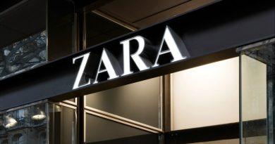 Zara lavora con noi 2017, occasioni per commessi a Milano, Roma, Napoli e altre citta