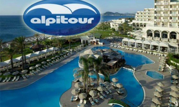 Alpitour lavora con noi 2017, opportunita per addetti alla clientela e non solo