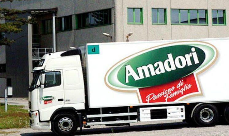 Amadori lavora con noi 2017, occasioni per addetti vendita a Milano, Roma, Bologna e altre citta