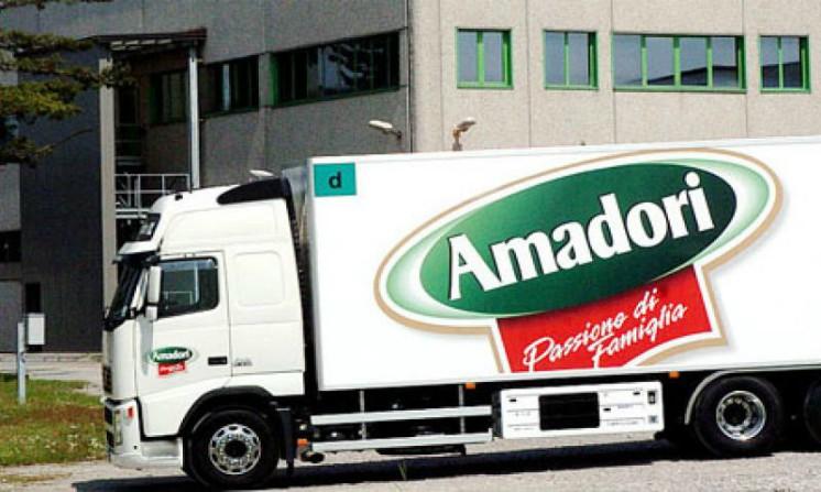 Amadori lavora con noi 2017 assunzioni a milano roma for Lavora con noi arredamento milano