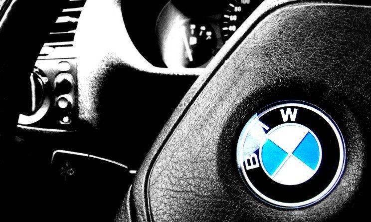 BMW lavora con noi 2017, offerte per venditori e tecnici a Milano e Roma