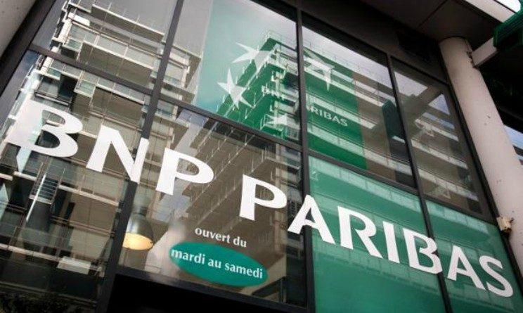 BNP Paribas lavora con noi 2017, posizioni aperte in tutta Italia anche senza esperienza