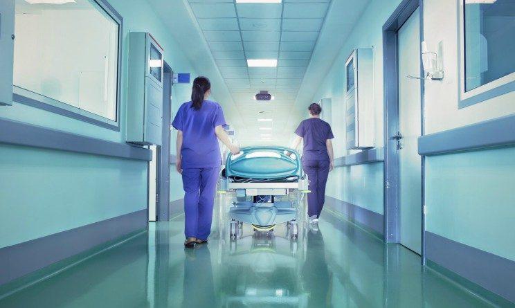Bando ASP 2017, occasioni per infermieri a tempo indeterminato