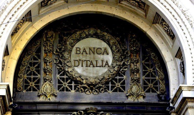 Bankitalia concorso 2017, si presentano in 85 mila per soli 30 posti