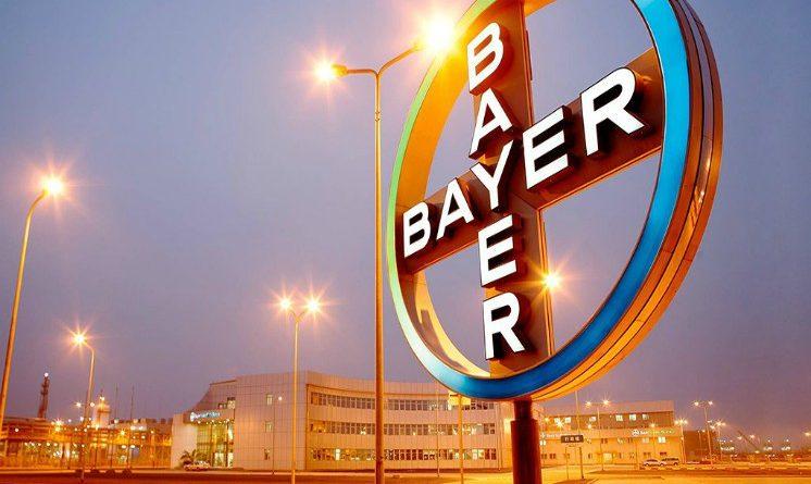 Bayer lavora con noi 2017, posizioni aperte sulla citta di Milano