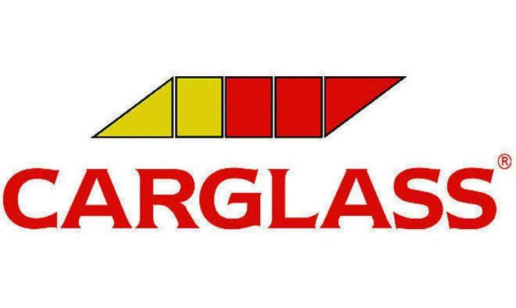 Carglass lavora con noi 2017, si cercano impiegati e operatori appartenenti alle categorie protette
