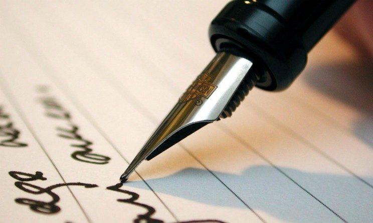 Come scrivere una lettera di presentazione per lavoro, i consigli utili da seguire
