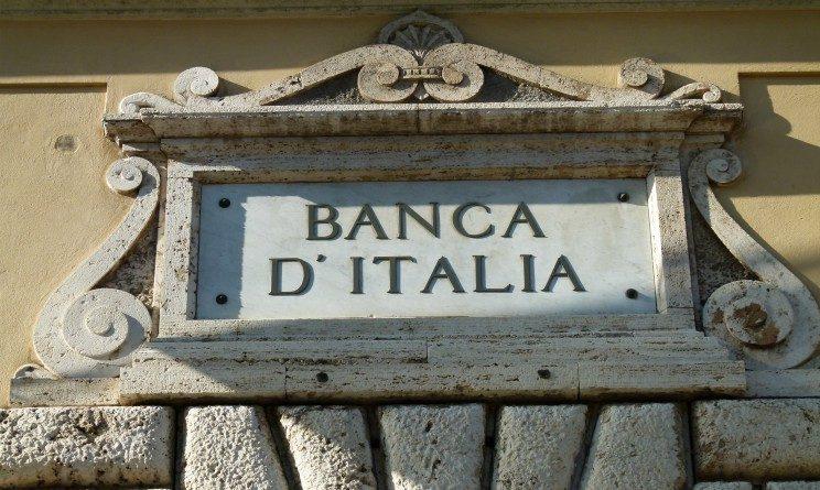 Concorso Banca Italia 2017, bando per diplomati e laureati, requisiti e scadenze
