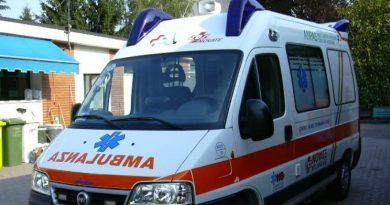 Concorso USL 2017, bando per autisti di ambulanze, requisiti e scadenze