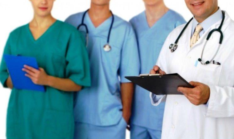 Concorso infermieri 2017, bando completo, requisiti e scadenze