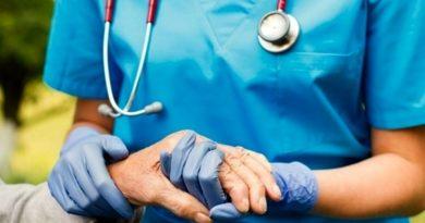 Concorso infermieri 2017, bando per 466 figure professionali
