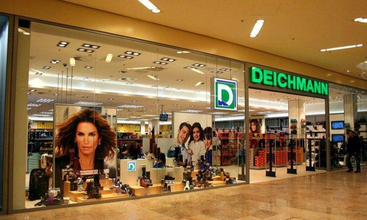Deichmann lavora con noi 2017, occasioni per addetti vendite a Milano, Roma e Napoli