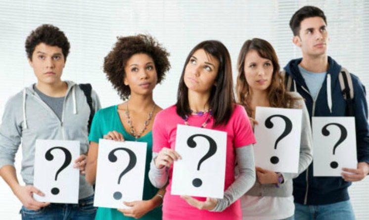 Disoccupazione, in Italia e record di giovani che non studiano e non cercano lavoro
