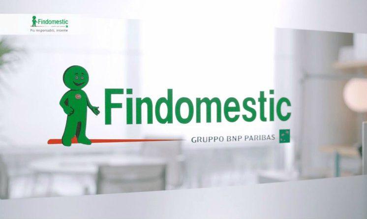 Findomestic lavora con noi 2017, posizione aperte anche senza esperienza