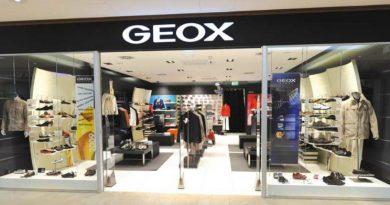 Geox lavora con noi 2017, posizioni aperte in Veneto ed Emilia Romagna