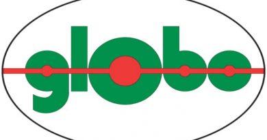 Globo lavora con noi 2017, posizioni aperte a Napoli, Roma, Torino e altre citta