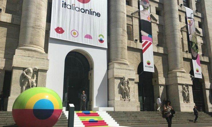 Italiaonline lavora con noi 2017, offerte in tutta italia per informatici e commerciali