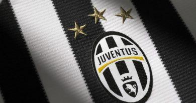 Juventus lavora con noi 2017, occasioni per diverse figure professionali