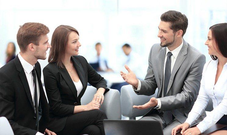 Lavorare in banca 2017, occasioni per impiegati in ambito back office