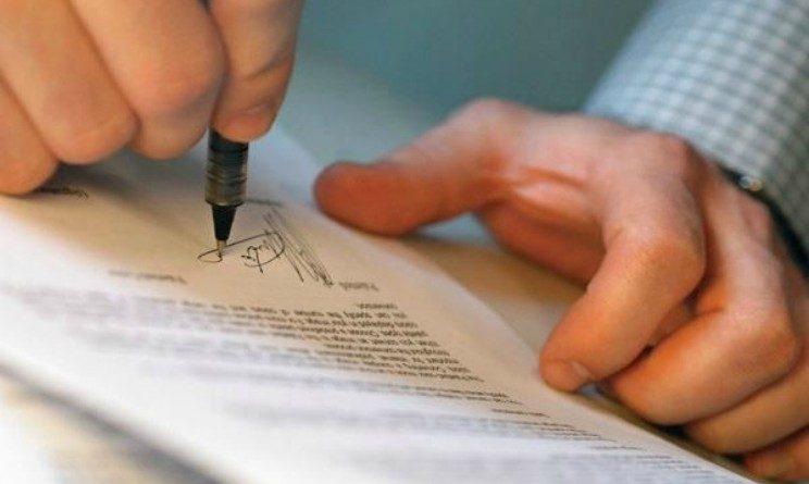 Lavoro, Inps, calano le assunzioni stabili, mentre aumentano i contratti a chiamata