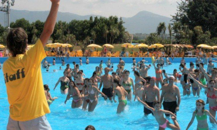 Lavoro estate 2017, ATS assume personale nel settore turistico