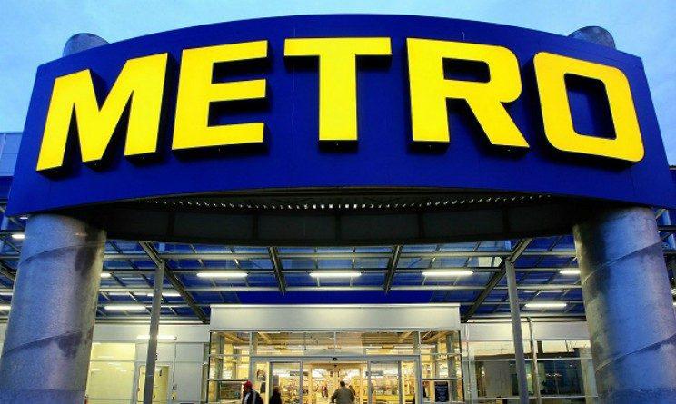Metro lavora con noi 2017, occasioni per addetti vendite e non solo in diverse citta