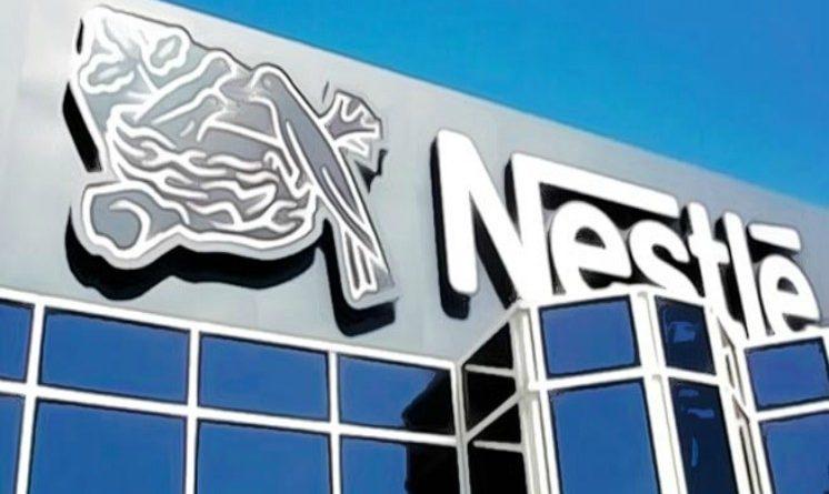 Nestle lavora con noi 2017, posizioni aperte e come candidarsi