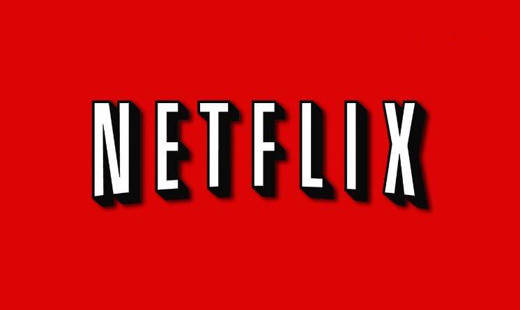 Netflix lavora con noi 2017, 400 posizioni aperte per il colosso dello streaming