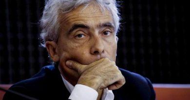 Pensioni novita 2017, il no di Tito Boeri, rialzo a 67 anni costerebbe 141 miliardi