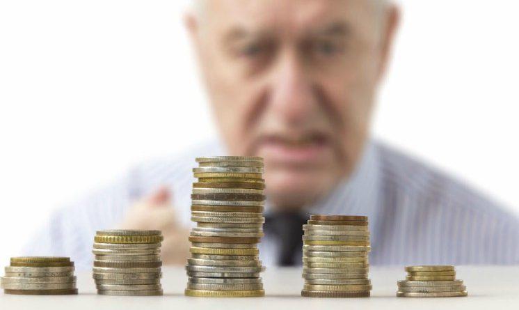 Pensioni novita 2017, modifa articolo 36, nuovi possibili tagli agli assegni