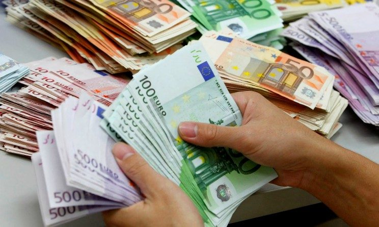 Resto al Sud, progetto varato dal Governo, 40000 mila euro a imprenditori under 35
