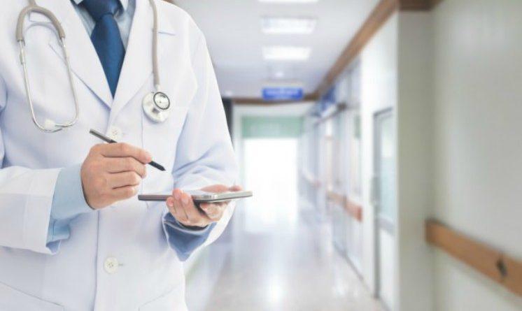Sanita lavoro 2017, 170 nuove assunzioni, da infermieri a segretarie, le posizioni aperte